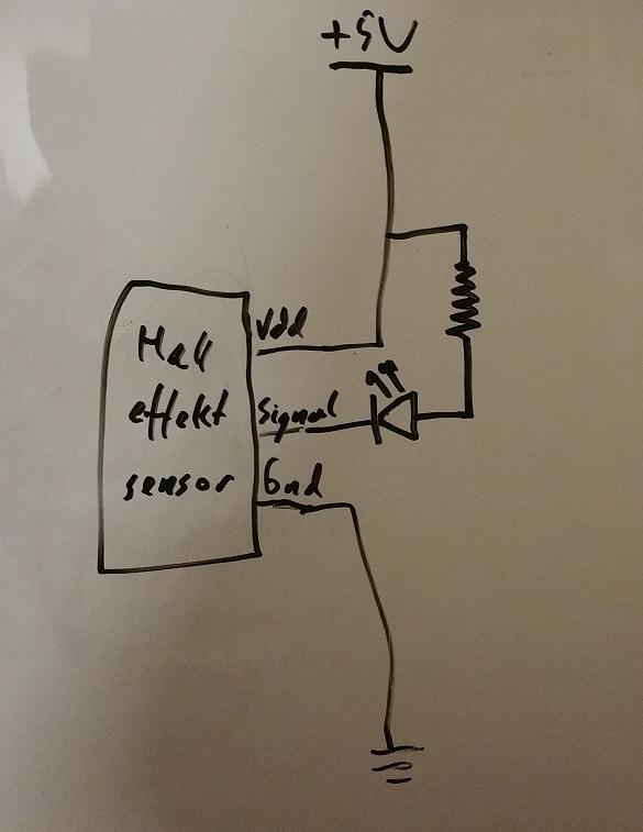 hall_effect_test_circuit