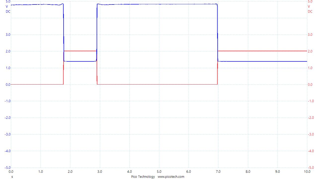 phototransistor_5