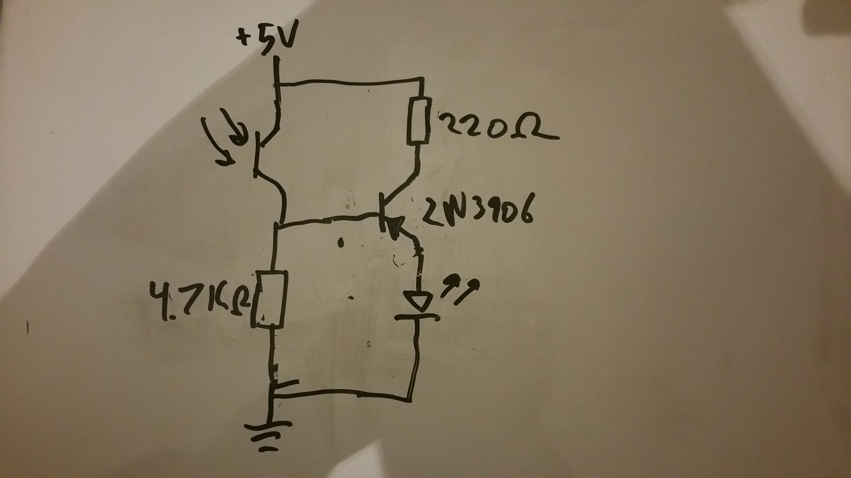 phototransitor_circuit