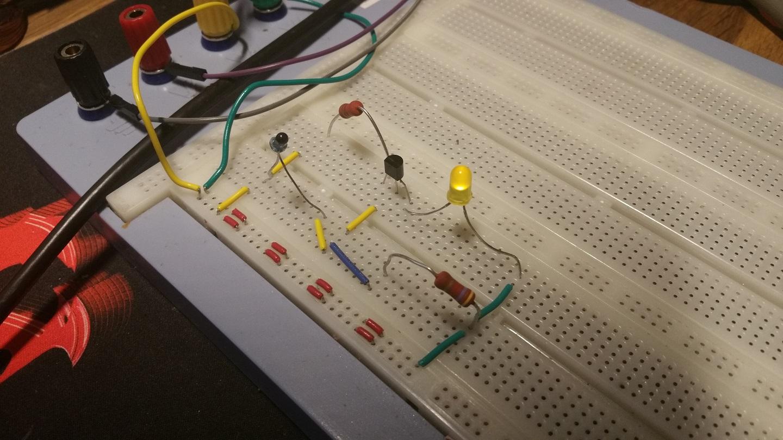 phottransistor_setup