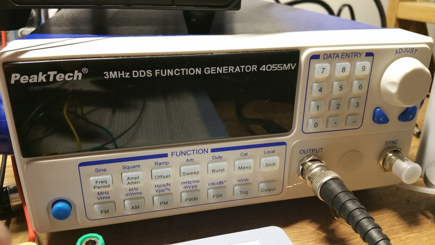 frequency_generator