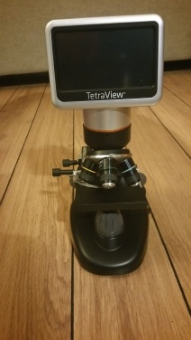 microscope_tetraview_2
