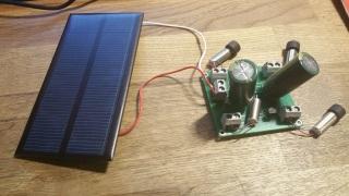 solar_bot
