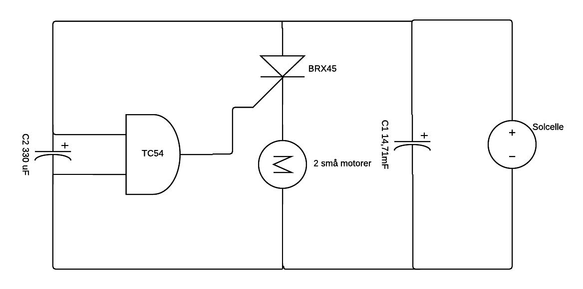 Solarbot_circuit