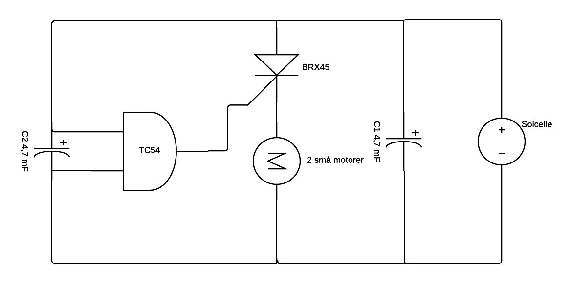 Solarbot_circuit_250316