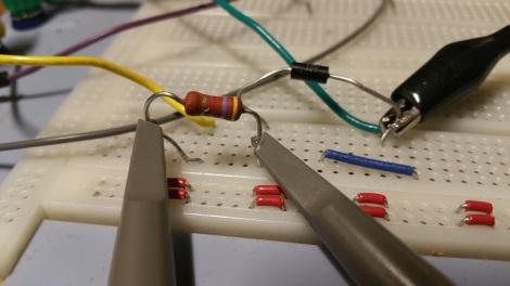 tvs_diode_circuit
