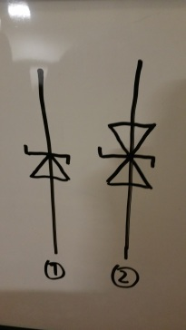 tvs_diode_symbol