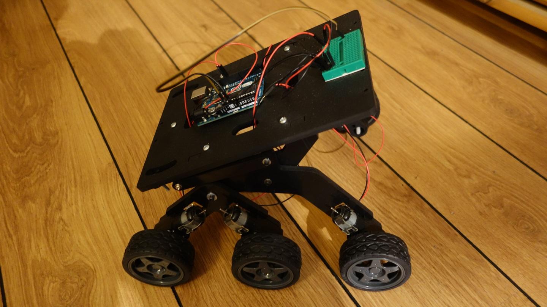 robot_eksperiment_1