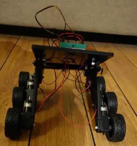 robot_eksperiment_2