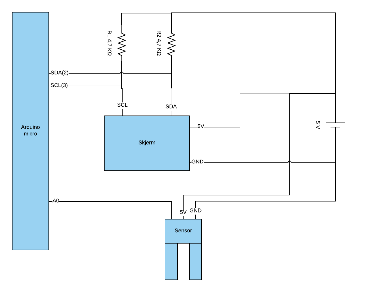 soil-moisture-measurement-circuit