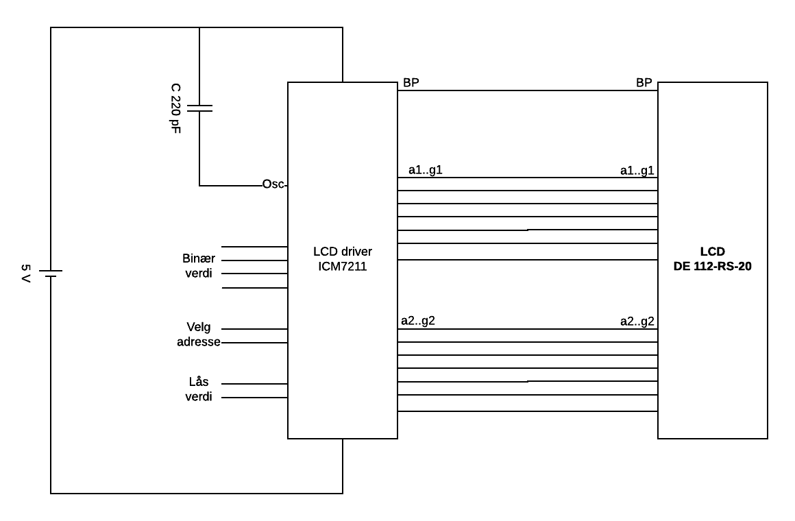 lcd_driver_circuit