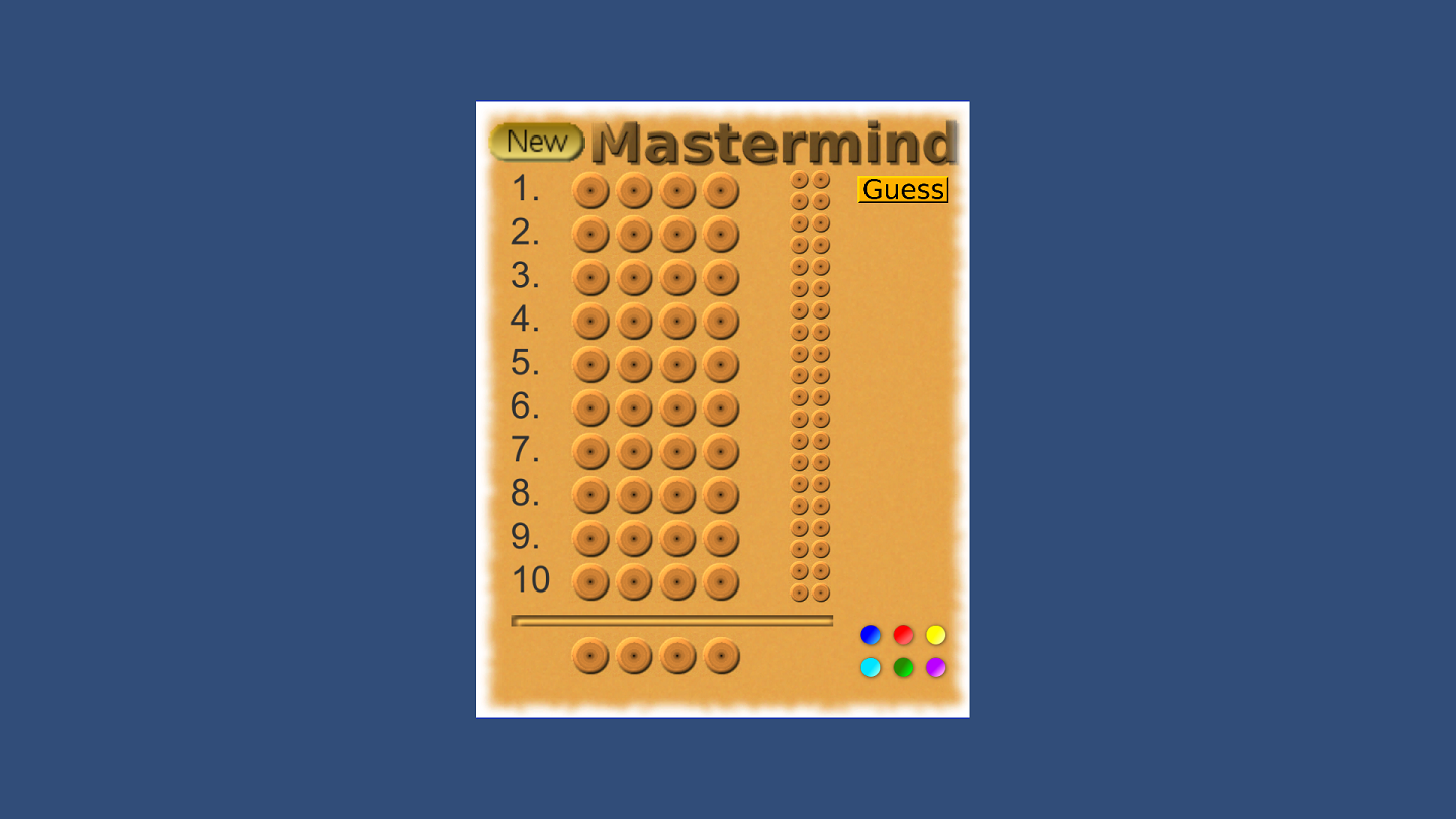 unity_mastermind_game.png