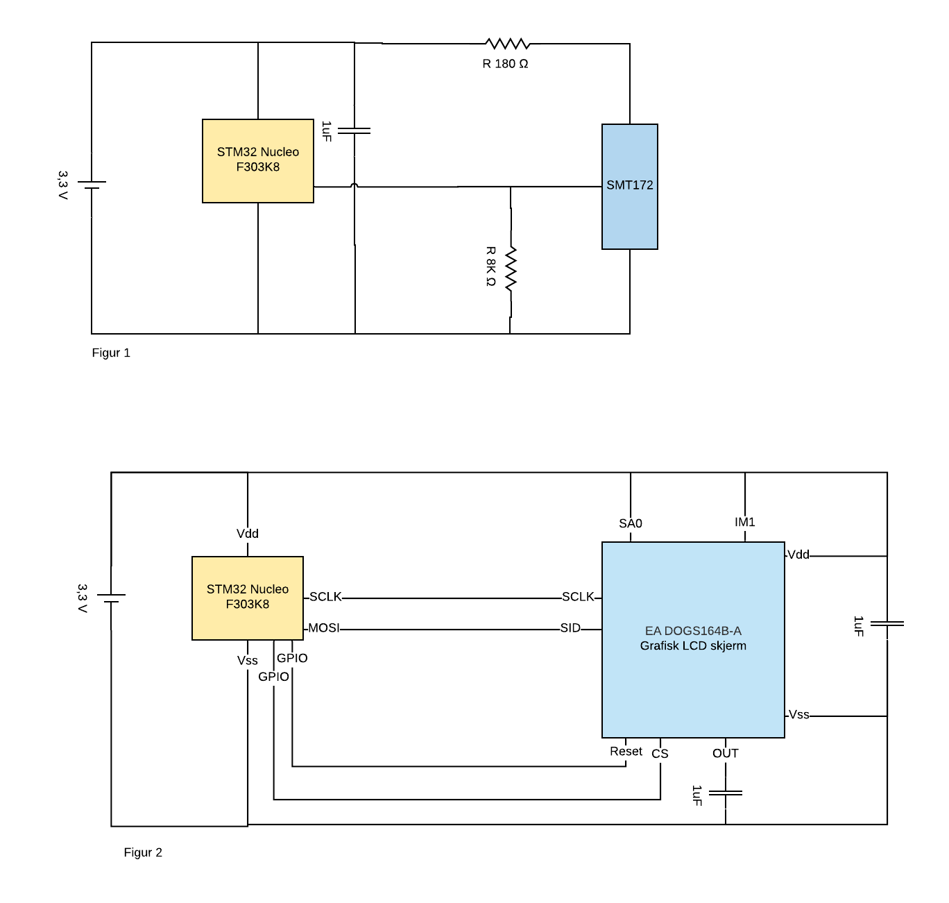tempmeasurement_circuit