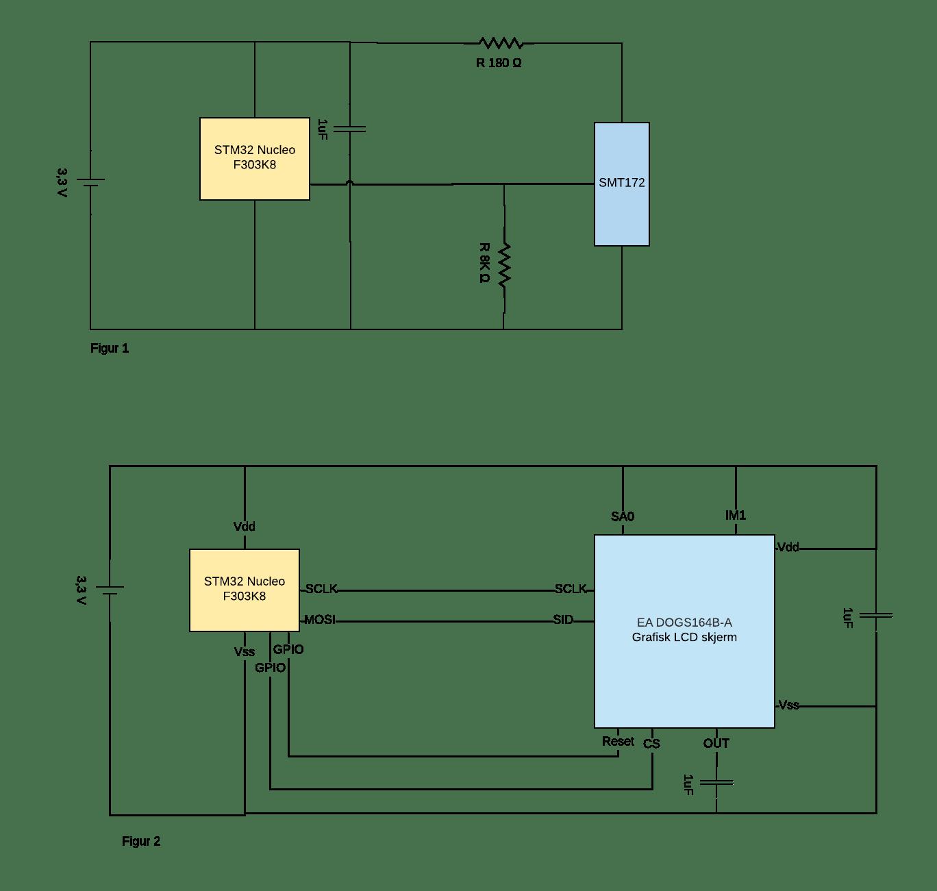 tempmeasurement_circuit
