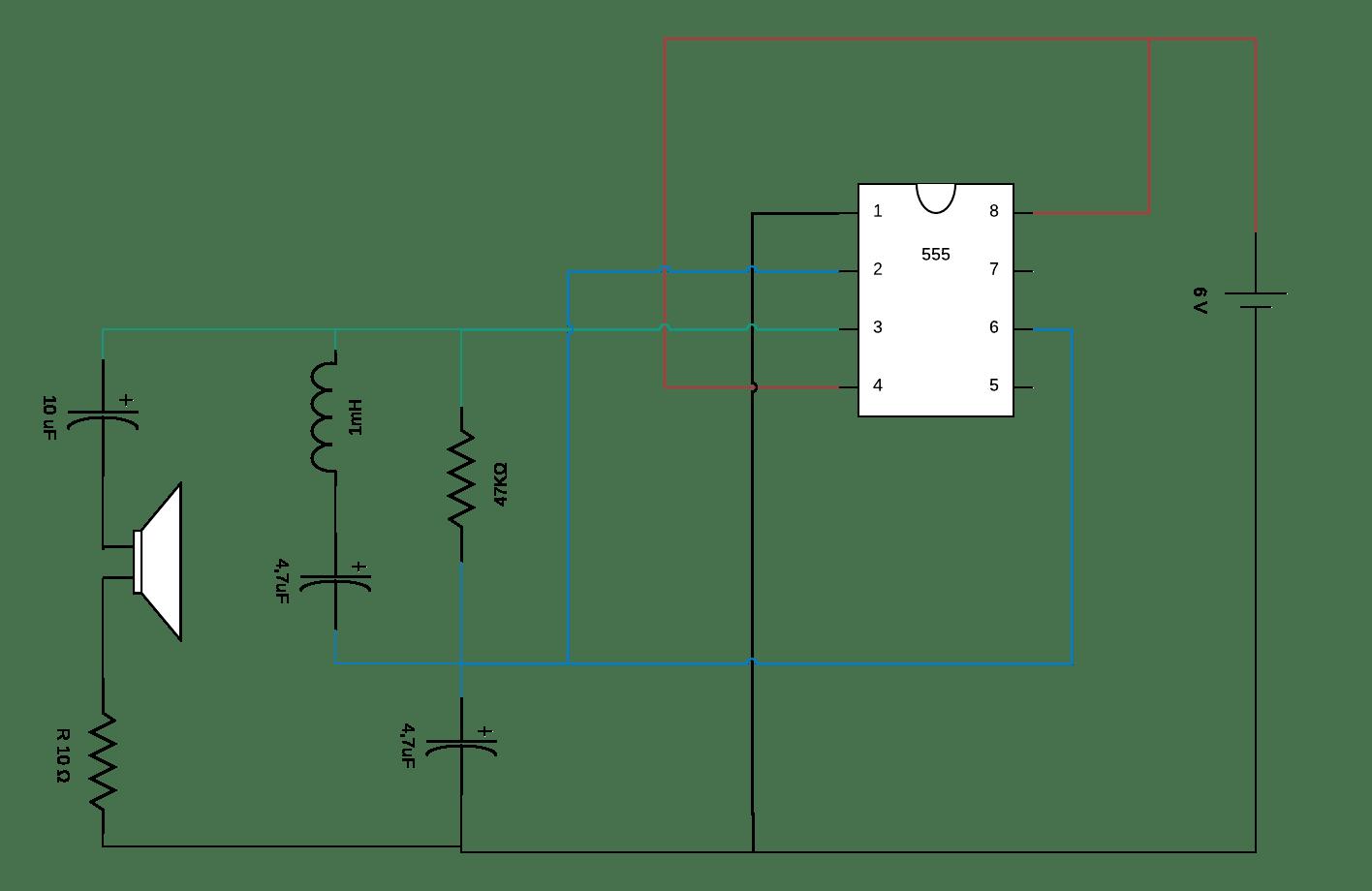 metal_detector_555
